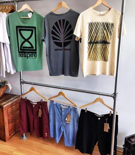Respire Coleção Inverno 2016-Arara loja.
