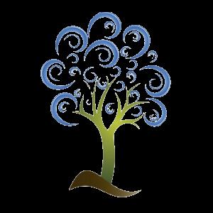 Logo da OSCIP Voz da Natureza