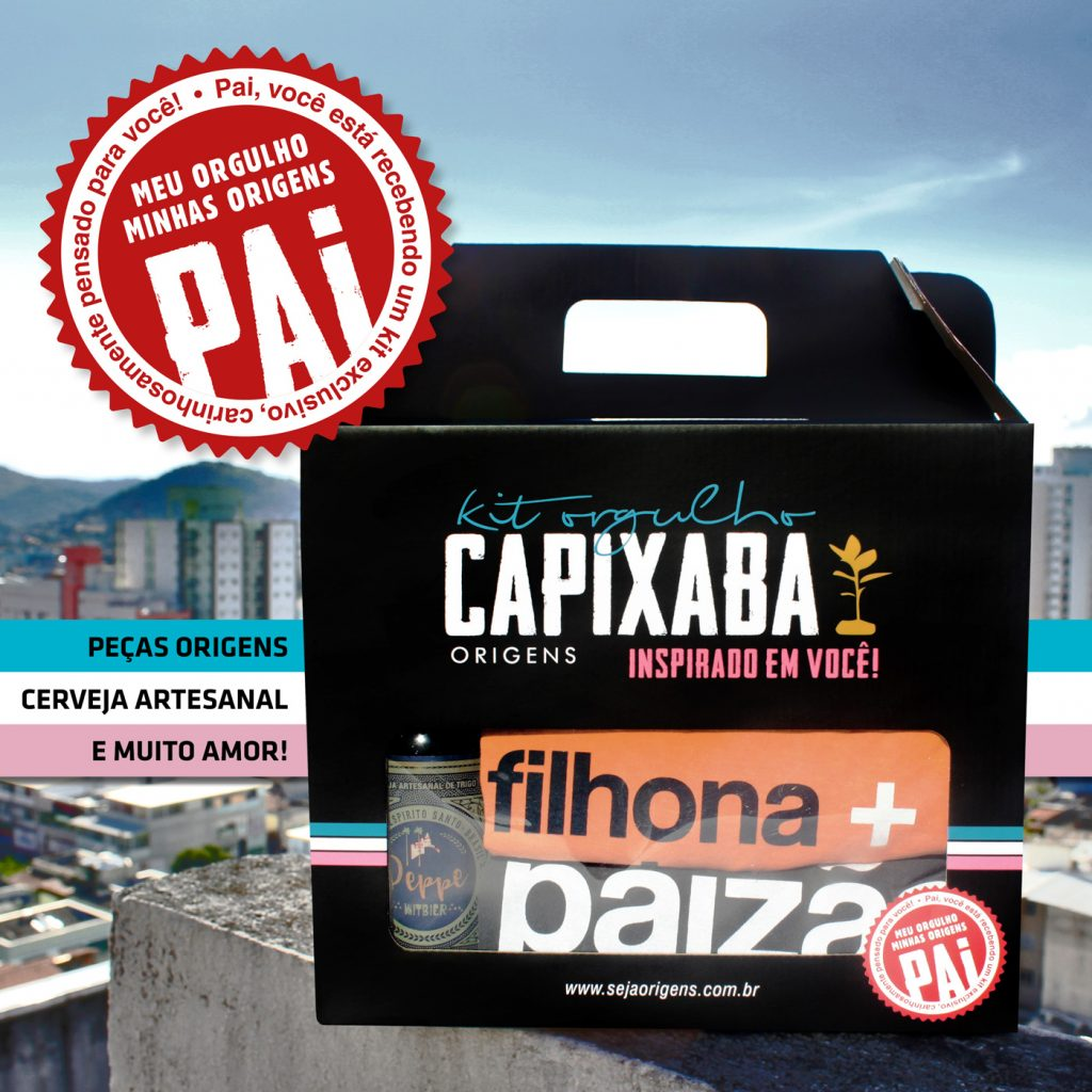 KIT_CAPIXABA_2
