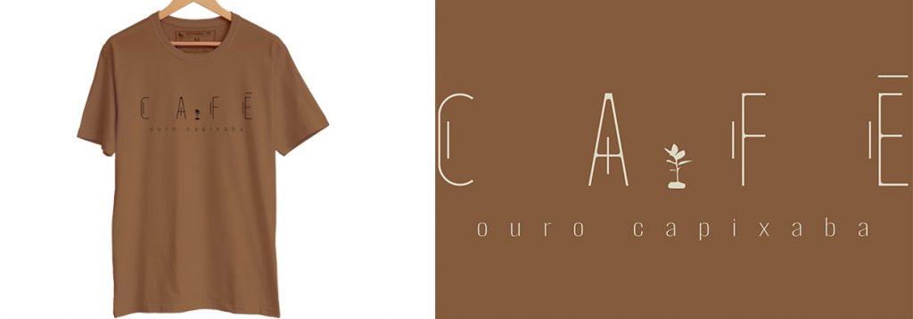banner blog café