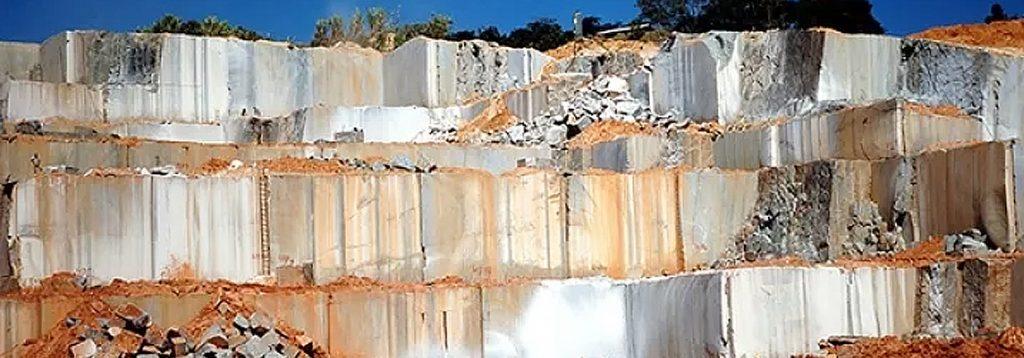 banner blog mármore e granito